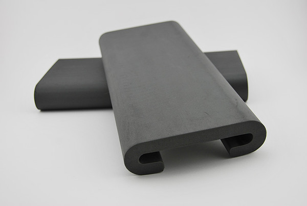 Industrial foam seat pads offer superior comfort when paddling.Compliant and approved by IDBF and AusDBF sanctioned dragon boat regattas