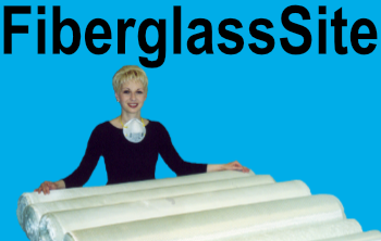 FiberglassSite.com