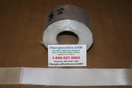 "Cloth Tape Strips 2""  50  yds  $16.00 ELIGIBLE FOR COMBINED SHIPPING see link in description"