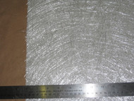 "Chopped Strand Mat , 2.0 oz. 50"", 50 yds sale $139.00"