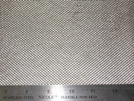10 oz FIBERGLASS  CLOTH STYLE 1800/ 8  yds