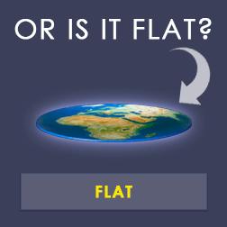flatt.png