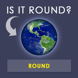 roundd.png