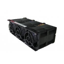 HP 412212-001 Server Fan Module