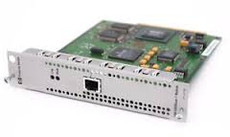 HP J4115B ProCurve 100/1000 Base-T Expansion Module