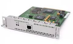 HP J4115B ProCurve 100/1000 Base-T Expansion Module
