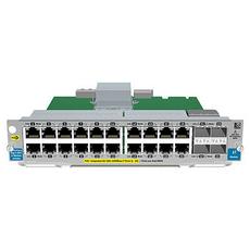 HP ProCurve 24 Port SFP Switch Module (J9537A)