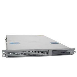 Hp Proliant G2 DL320 DL 320 Server Intel P4 2.66Ghz 1GB