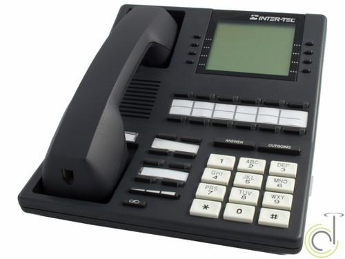 Inter-Tel Axxess 4500 Phone