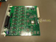 Inter-Tel Axxess 550.2126 SLC16+ 16 Port Single Line Card