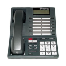 Inter-Tel Axxess 550.4000 Digital Phone