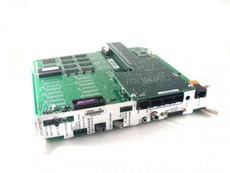 Inter-Tel Axxess 550.9025 CPU/PCM-F