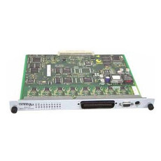 3Com Citelink 16 Port Analog Handset Gateway Module