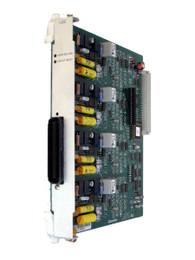 Inter-Tel Axxess 8 Port Loop Start Card 550.2300
