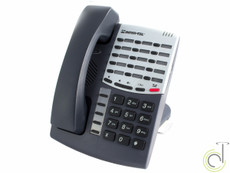 Inter-Tel Axxess 8500 Basic Digital Phone