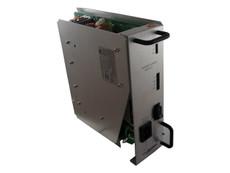Inter-Tel Axxess Power Supply 550.0131 APS304CM-3