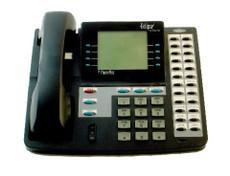 Inter-Tel Eclipse 2 IP Phone Plus Executive Phone 560.4400