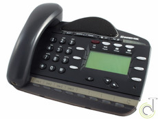 Inter-Tel ECX 1000 Encore Phone 618.5015