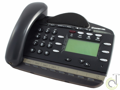 Inter-Tel ECX 1000 Encore Phone 618.5015