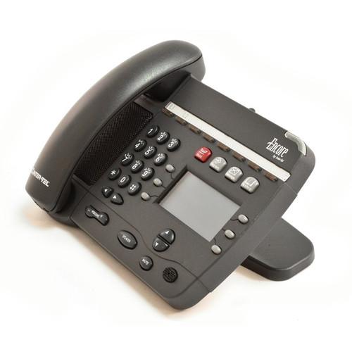 Inter-Tel Encore 618.4001 Digital Phone