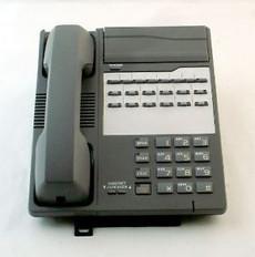 Iwatsu IX-12KTS-2 Omega Digital Phone