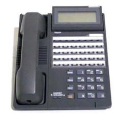 Iwatsu IX-24KTD-2 Omega Digital Phone