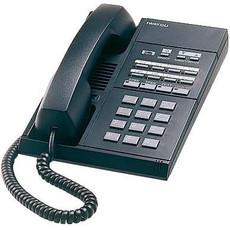 Iwatsu IX-MKT Omega Digital Phone