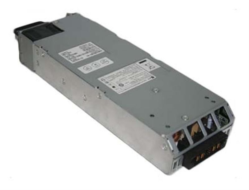 Juniper Power Supply EX-PWR-930-AC New