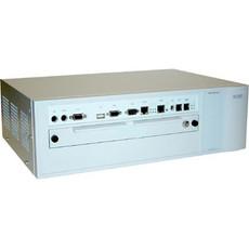 3Com NBX Call Processor V5000 with Dual Power Supplies (3C10202)