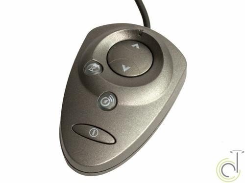 Mitel 5310 Remote Control Mouse 50001543