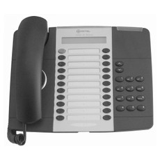 Mitel 5205 IP Phone Backlit Display (50002816)