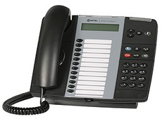 Mitel IP 5212 Dual Mode Phone 50004890