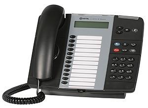 Mitel IP 5212 Dual Mode Phone 50004890