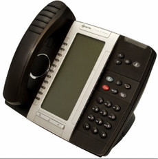 Mitel IP 5330 Backlit Phone 50005804