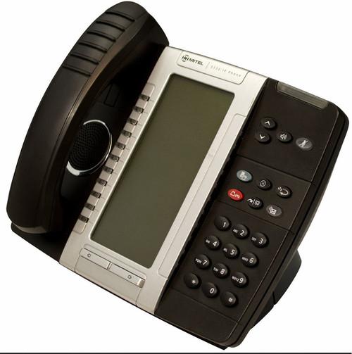 Mitel IP 5330 Backlit Phone 50005804