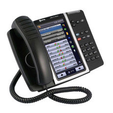 Mitel IP 5360 Color Display Phone