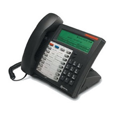 Mitel Superset 4150 Backlit Digital Phone (9132-150-202-NA)