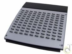 NEC Aspire 110 Button DSS Console (0890051)