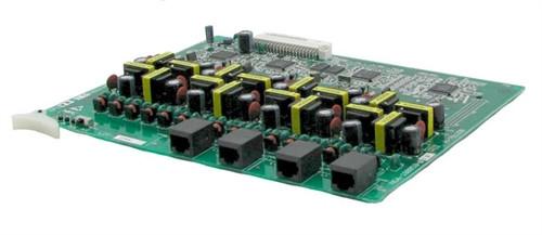 NEC Aspire IP1WW-16ESIU-PR2 16 Port Digital Station