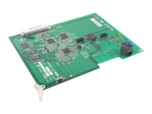 NEC Aspire IP1WW-1PRIU-P1 PRI/T1 Card