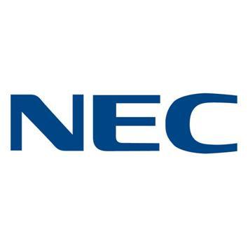 NEC Aspire IP1WW-4VOIPU-A1 4 Port Media Gateway Card 0891042