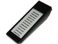 NEC BDS 24 Button DSS Console (80556)