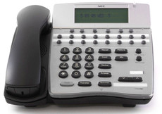 NEC DTH-16D-2 Dterm 80 Series Digital Phone 780575