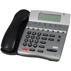 NEC ITR-8D-2 Dterm IP Phone (ITR-8D-2 IP)
