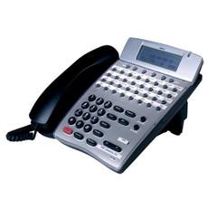NEC DTH-32D-2 Digital IPK Phone