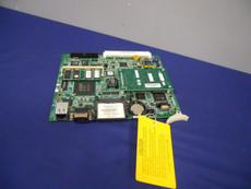 NEC DTI-U40 750196 Elite 192 IPK II T1 PRI Digital Trunk Card