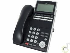 NEC DTL-12D Digital Display Phone - New