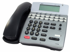 NEC DTR-16D-2 Digital Phone