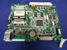 NEC IPKII 750886 CPUII(100) U10 DSPII with IPK-IIVRS FD Card PKU V1.0