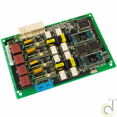 NEC NEAX 2000 IPS/IVS PN-4COTB 4COTB 4 Port CO Trunk Card IVS